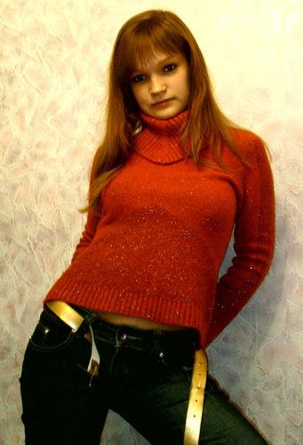 Фото некрасивых девушек фото 764-587