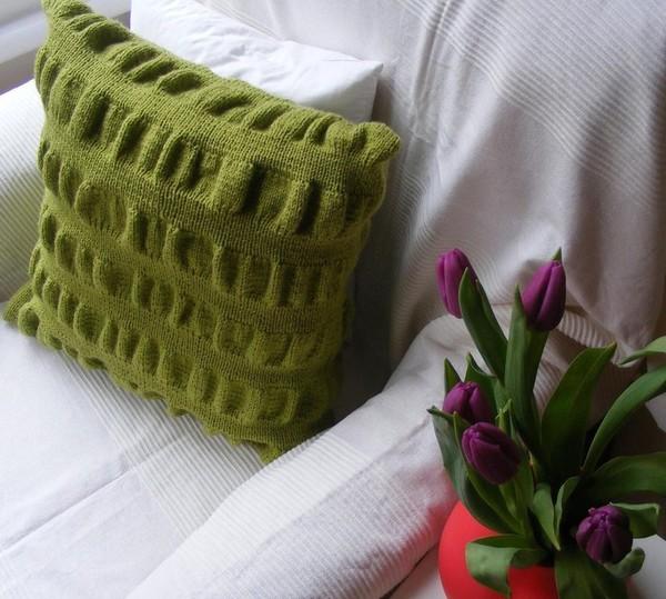ответы Mailru как называется этот узор для вязания спицами хочу