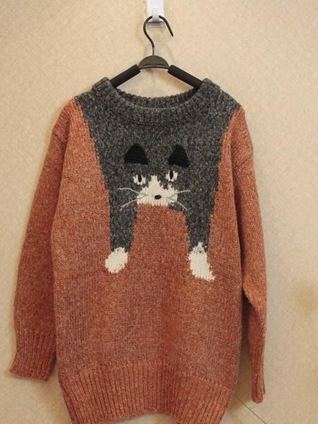 Картинки с кошками маленькими котятами тоже заслужили