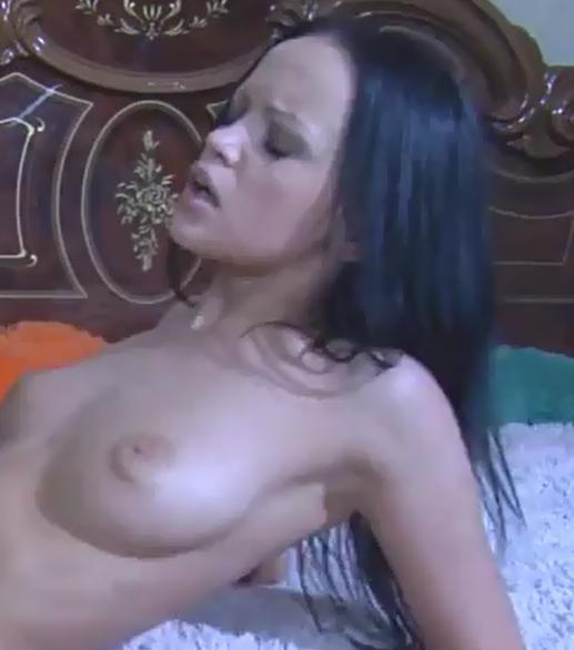 Русская порноактриса маруся фото