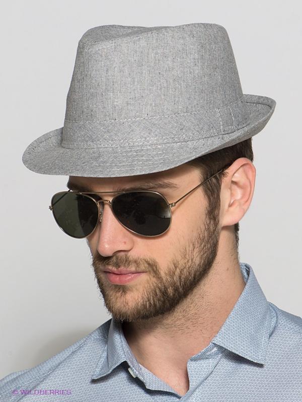 можно измерить фото мужчины в шляпе и темных очках них имеет свою
