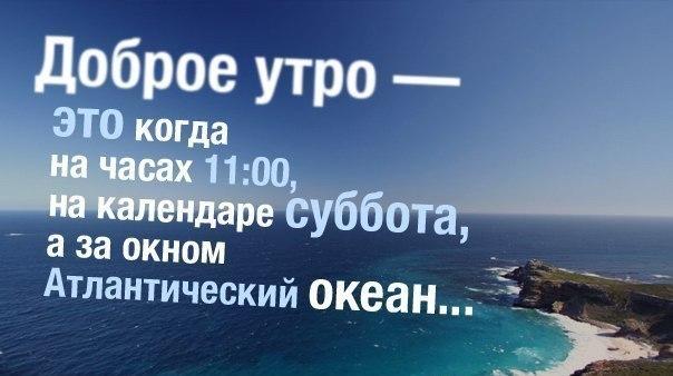 https://otvet.imgsmail.ru/download/764951a41a89bc8bc88e014c5b3ab86a_h-91.jpg