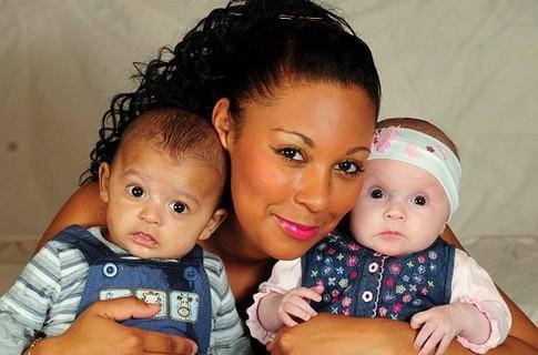 Сэкс с ребенком фото