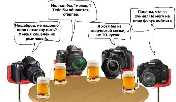 Заговоры и привороты мужчин по фотографии парламента