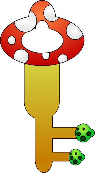 Программу ключ для игр невософт
