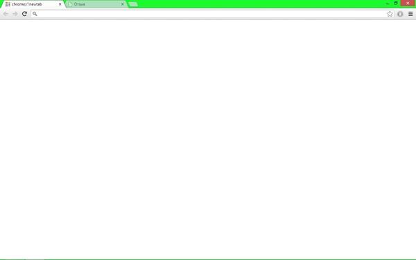 гугл не грузит страницы - фото 8