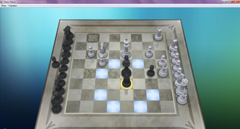как быстро научиться играть в шахматы своему виду термобелье
