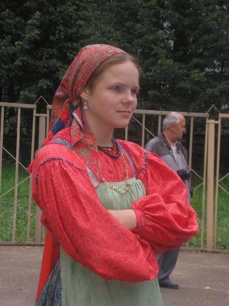 Видео российских кляпы на женщинах кончаем