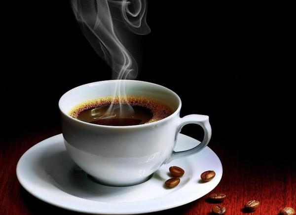 кофе в постель любимому фото