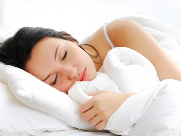 Чем больше спишь тем больше хочется спать