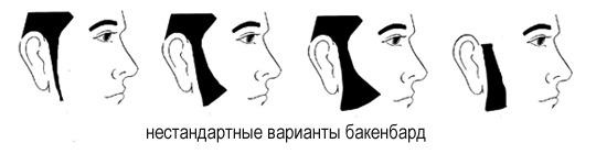 Александр Сергеевич Пушкин Поэмы сказки