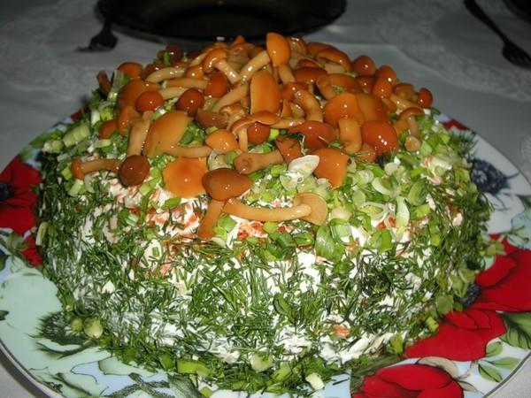 Печенье с вареной сгущенкой рецепт с фото