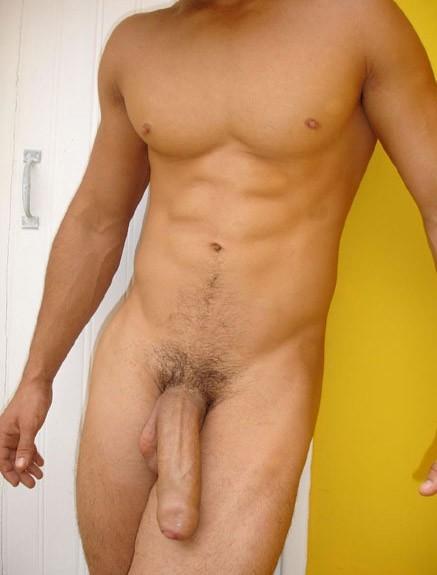 Видео жопу фото голый парни с огромный членом домашнее порно пьяными