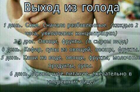 https://otvet.imgsmail.ru/download/78412243_82d76ae37637047b644511ca2ca389ef_800.jpg