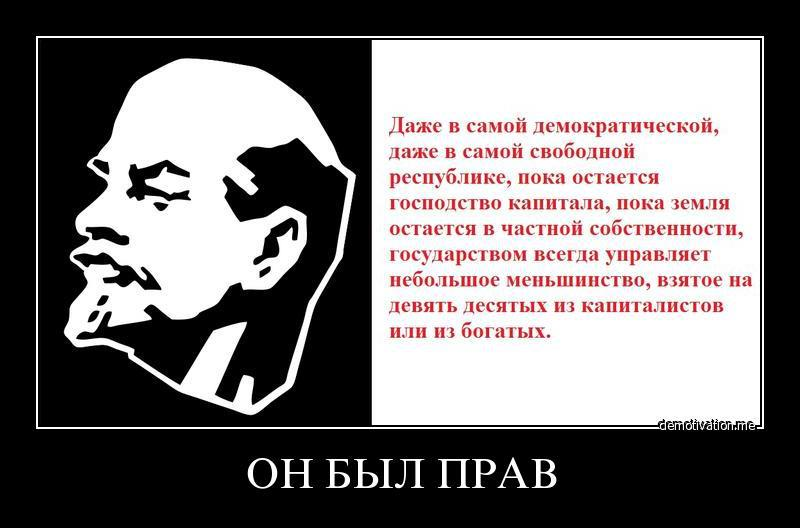 https://otvet.imgsmail.ru/download/78755826_10f1043f42b0fe34179eb07ae47a6644_800.jpg