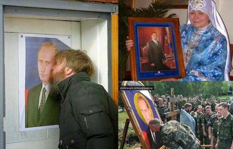Борис Моисеев тяжело болен: друзья молятся за артиста