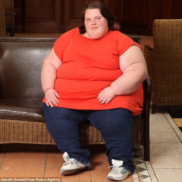 молодые и толстые фото