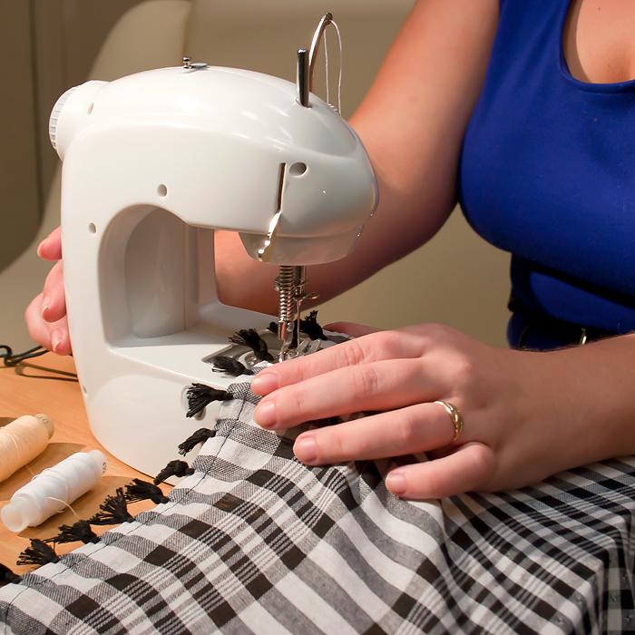 как выбрать швейную машинку для новичка вакансию Работа