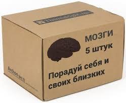Ответы mail ru Нужен реферат Помогите найти  0 0