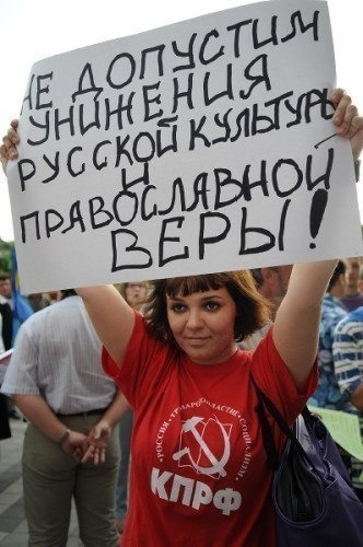 https://otvet.imgsmail.ru/download/798ec0e1378396f089345645ff961f16_i-1617.jpg