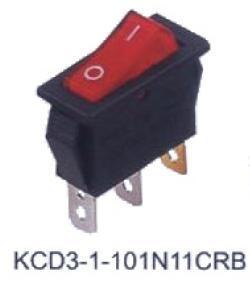 Kcd3 выключатель схема