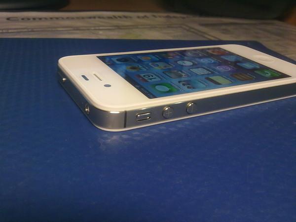 Руководство: как разлочить iPhone от AT&T (отвязка, анлок AT&T