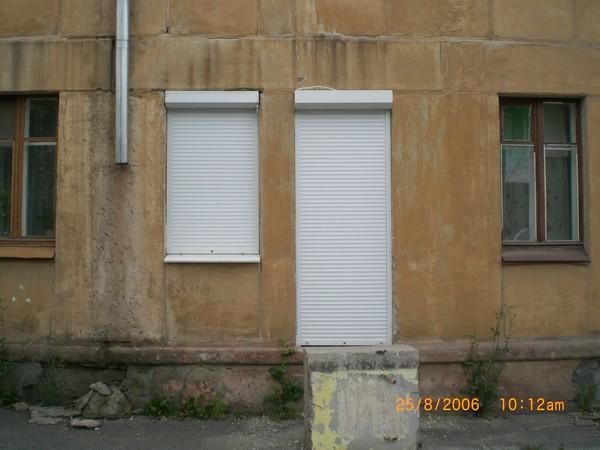 Ответы@mail.ru: люди, кто-нибудь при ремонте квартиры делал .