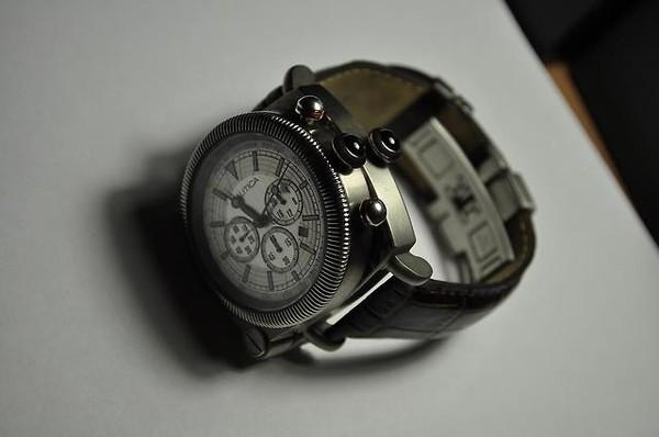 Часы наутика дуо купить проекционные часы rst купить