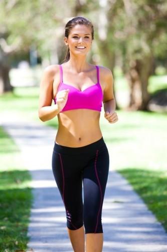Можно ли каждый день бегать