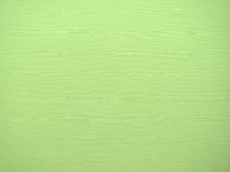 светло-зеленый цвет фото