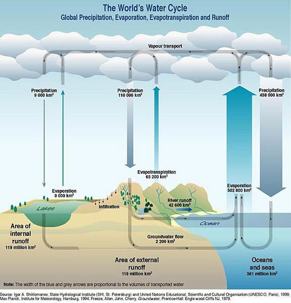 krugovorot-vody-v-prirode/