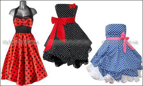 96f3a9b88063c36 Помогите найти платье в стиле 60-х))) Как на фото, черное, среднее...Где  можно найти подобное ???