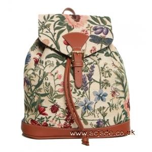 Купить тряпичный рюкзак нова тур рюкзаки слалом 55