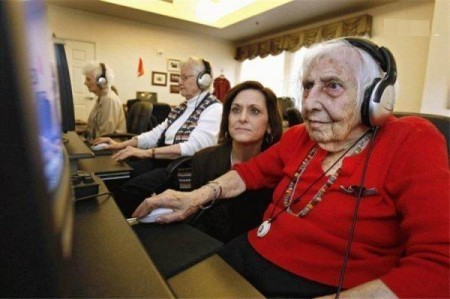 старики проказники смотреть онлайн