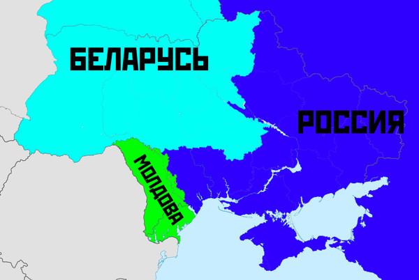 Картинки по запросу украина в 2017