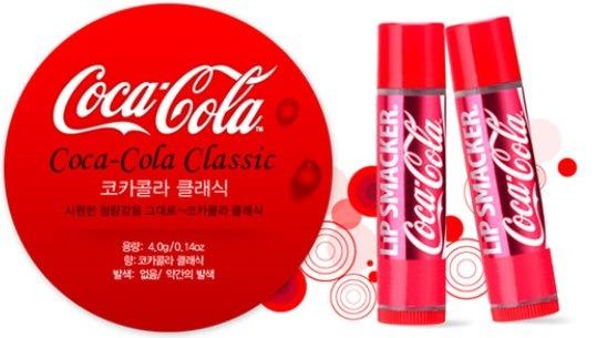 Купить корейскую косметику в туле