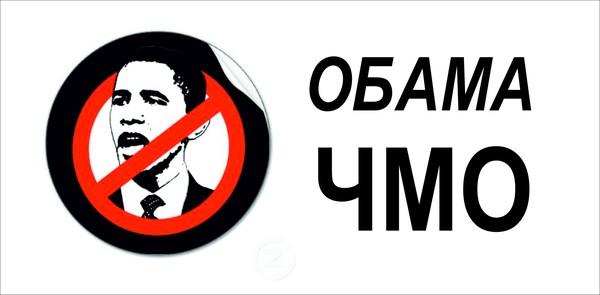 https://otvet.imgsmail.ru/download/80047a210ff6ed3a2970e3af8bcd52d4_i-36.jpg