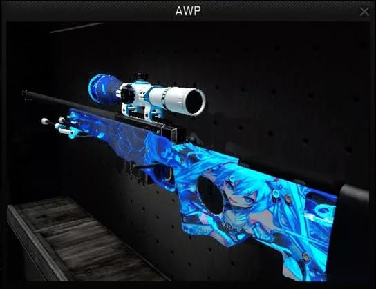 Скины на cs go awp counter strike global offensive steam