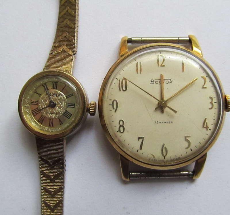 Чайка продать часы за сколько можно ссср 2 часа на стоимость отель
