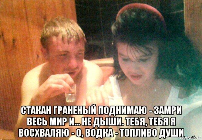 kakim-devushkam-legche-lishitsya-nevinovnosti-porno-roliki-odnu-devku-tolpoy
