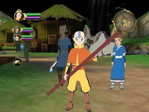 Avatar: legends of the arena v4. 0. 0. 41 скачать бесплатно полную.