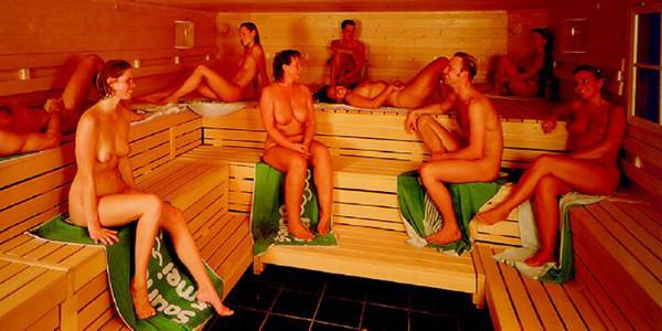 мужики в женской бане смотреть онлайн