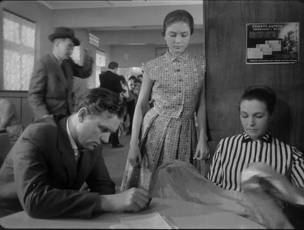 Советский фильм фильмы смотреть онлайн или скачать