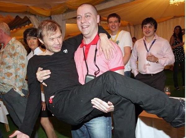 пьяные российские звезды эстрады видео красивая, послушной