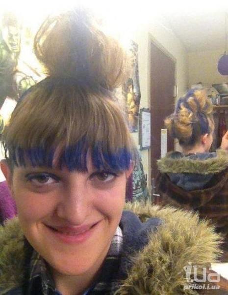 шурочка девушка с изюминкой плотнее материал термобелья