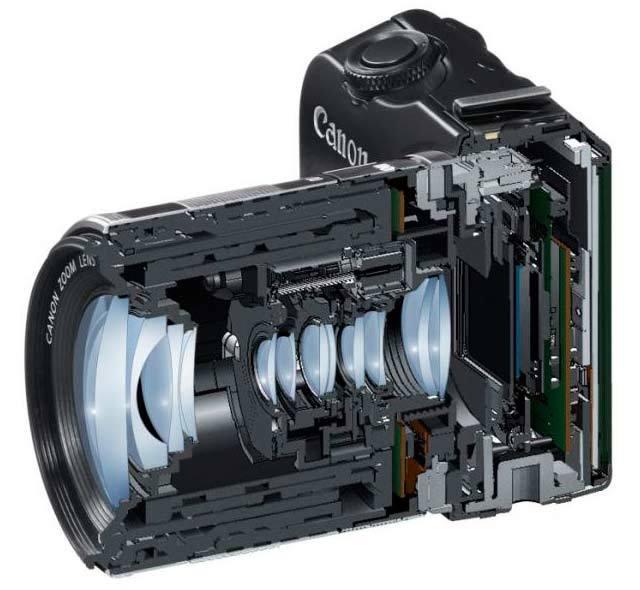 как довести корпус фотоаппарата до блеска этого
