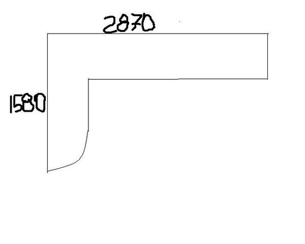 в 1 см сколько метров: