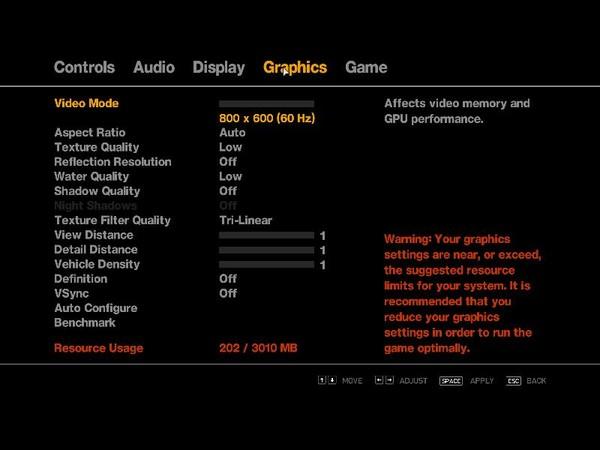 GTA 4 - Дата выхода, Системные требования