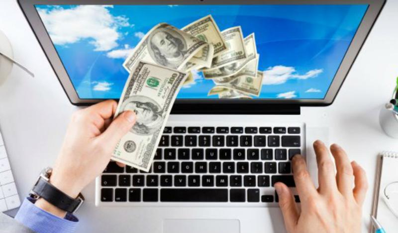 Заработать деньги интернете ответы самые высокие коэффициенты на ставках на спорт