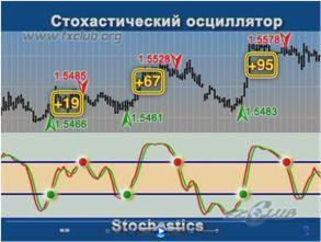 Как заработать на форекс майл ру как бесплатно заработать рубли в игре в контакте тюряга